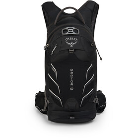 Osprey Raptor 10 Hydration Backpack Men Black